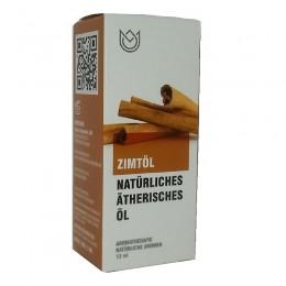 Olejek cynamonowy olejek eteryczny 12 ml