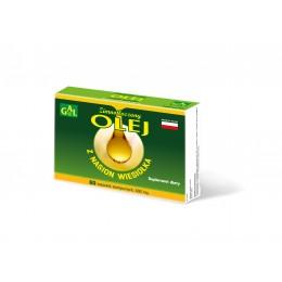 Olej z nasion Wiesiołka 150...