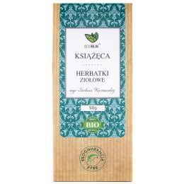 Książęca herbatka ziołowa...