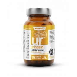 Urinazin herballine 60...