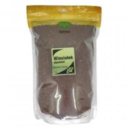 Wiesiołek - nasiona 1 kg