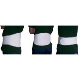 Pas gorczycowy Pas na bóle kręgosłupa Pas stabilizujący Aktiva