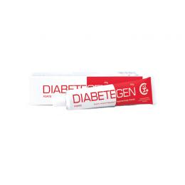 Diabetegen Forte Krem...