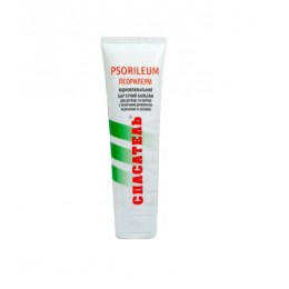 Psorileum nr 339 100ml...