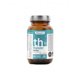 Thyrozin tarczyca...