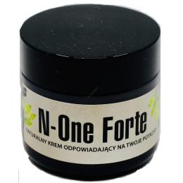 Krem N-One Forte 50 ml