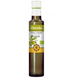 EKO Ekologiczna oliwa z...