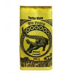 Yerba Mate Rio Negro 400g...