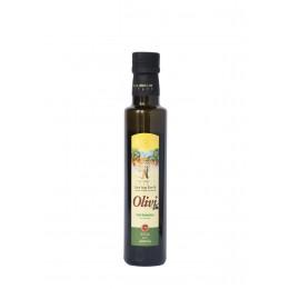 Oliwa z oliwek Bio Olivi...