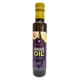 Olej z awokado 250ml Cretan...