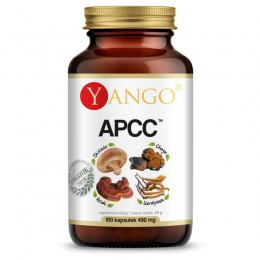 APCC  100 kaps. Yango...