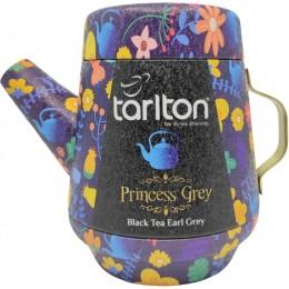 Herbata Czarna Princess...