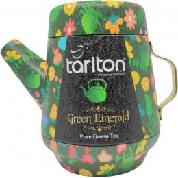 Herbata Zielona Green...