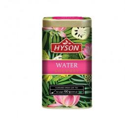 Herbata zielona Soursop z...
