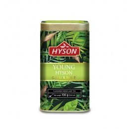 Herbata zielona klasyczna...