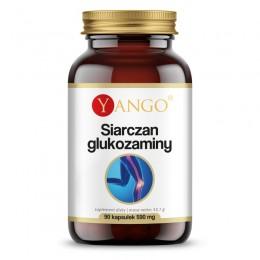 Siarczan glukozaminy 90...
