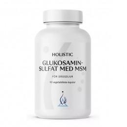Holistic Glukosaminsulfat...