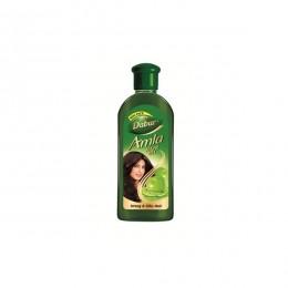 Olejek Amla Dabur do włosów ciemnych 100 ml