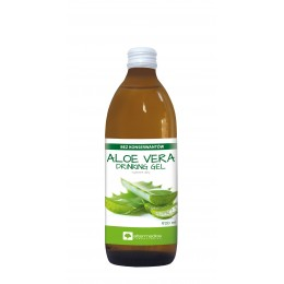 Aloe Vera Drinking Gel 500ml