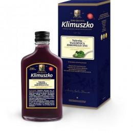 Nalewka na bezsenność Ojca Klimuszko 200 ml