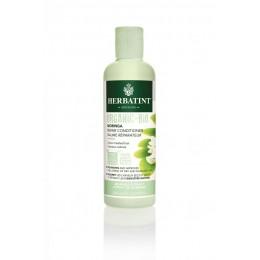 Odżywka naprawcza Bio Organic Moringa Herbatint 260ml