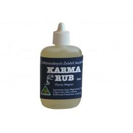 Karma Rub 15ml Magnez w płynie