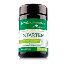 ProBio Balance Starter 30...