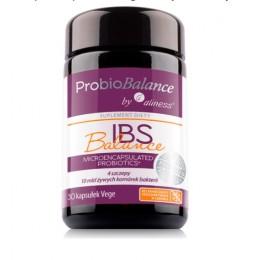 PROBIO BALANCE IBS 30...
