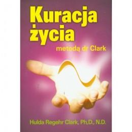 Kuracja Życia dr Hulda Clark