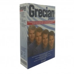 Grecian 2000 Lotion...