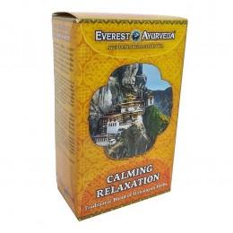 Herbata Tybetańska...