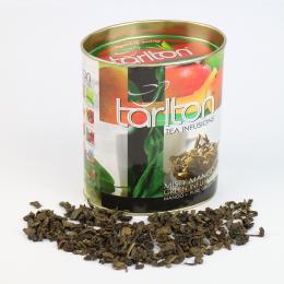 TARLTON Misty Mango Herbata...