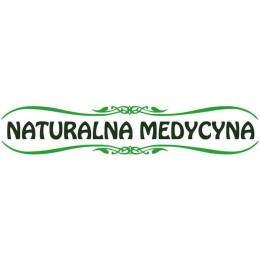 Odżywki naturalne do włosów