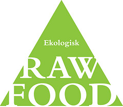 Holistic Raw Food