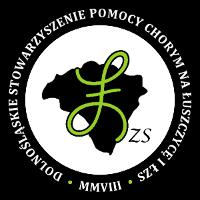 Dolnośląskie Stowarzyszenie Pomocy Chorym na Łuszczycę i ŁZS