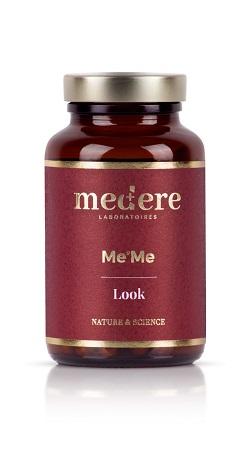 ME'ME Menopause Formula Produkt LOOK Medere
