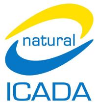 mydło posiada certyfikat ICADA