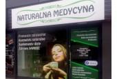 Sklep Naturalna Medycyna Gdańsk