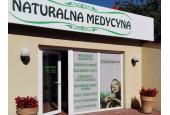 Sklep Naturalna Medycyna Trzebnica
